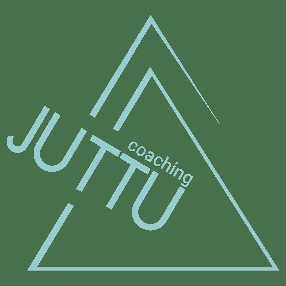 Juttu Coaching